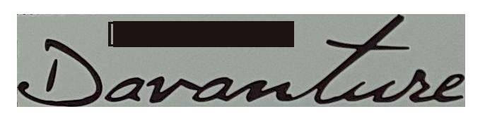 logo-domaine-davanture-detoure