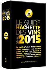 guide-hachette-2015