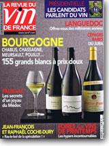 revue-vin-de-france-2012