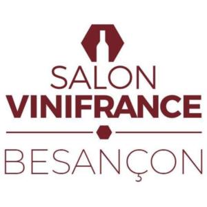 salon-vinifrance-besancon